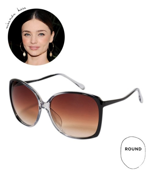 119 best SUNGLASSES, FUN FASHION AND STYLE images on ...