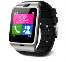 Mambaman Aplus GV18 Smartwatch Bluetooth Smart Watch Для Android IOS Телефон поддержка SIM TF Карты SMS GPRS NFC FM PK DZ09 GT08 U8 //Цена: $US $16.85 & Бесплатная доставка //  #gadgets #ноутбуки