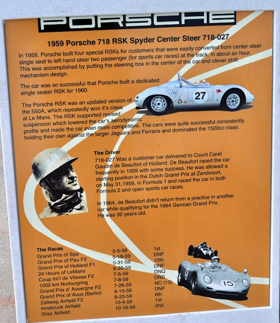 119 Best Classic Sports Cars Images On Pinterest Car Classic