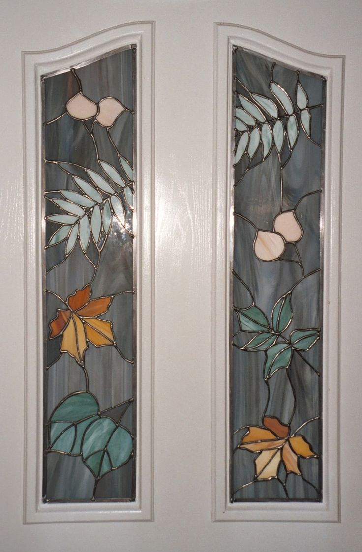 Stained glass pocket doors - Stained Glass Flowers Nature Stained Glass Denver Sue Thomas Stained Glass Artist