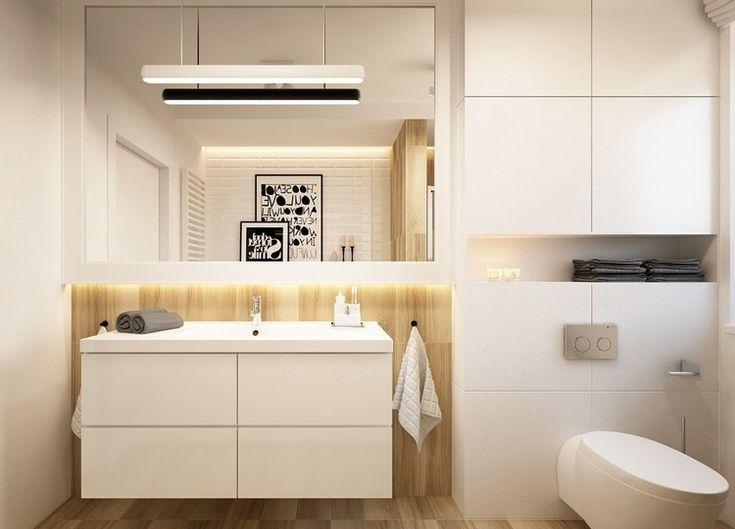 ber ideen zu schmales badezimmer auf pinterest japanische bad moderne badezimmer und. Black Bedroom Furniture Sets. Home Design Ideas