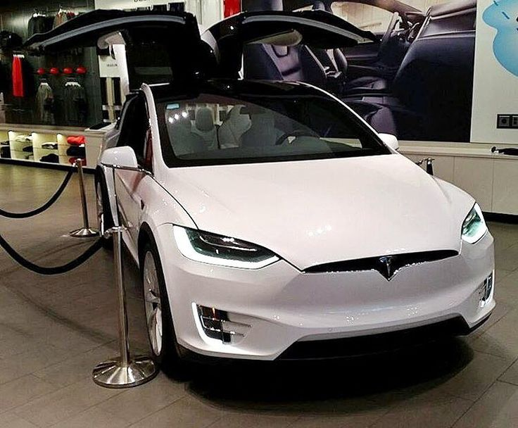 Tesla Motors Revealed a Plan to Produce 500000 Vehicles in 2018. ___________________________ At the Q1 earning call  broadcasted on May 4th Tesla Motors executives revealed a plan to reach a goal of producing a total of 500000 vehicles in 2018.  The production distribution according to the Tesla Motors CEO Elon Musk could result with around 100-150K of the Tesla Model S and X and 300-400K of the Model 3 per year.  Such a tough goal is two years earlier than was previously scheduled due to…