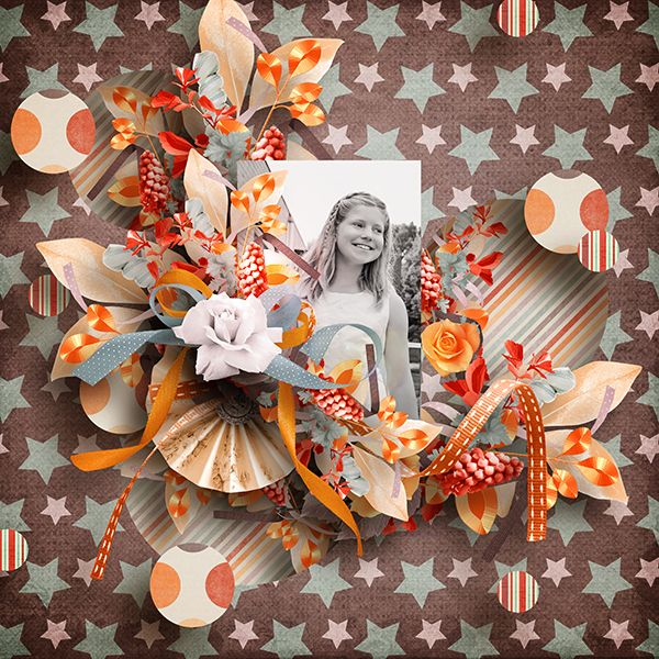 *** NEW ***  Birthday Party by The Design Team of My Scrap Art Digital  Birthday party by MSAD Team.  This beautiful collaboration offered for  € 8 purchase.  Includes 4 templates, 204 elements & 82 papers.  Papers at 3600 x 3600, 300dpi saved as .jpg files. Elements saved as .png files at 300dpi.  http://www.myscrapartdigital.com/shop/index.php?main_page=product_info&cPath=24_26&products_id=2834