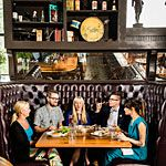 View All Photos - Best Southern Restaurants- Southern Living Mobile