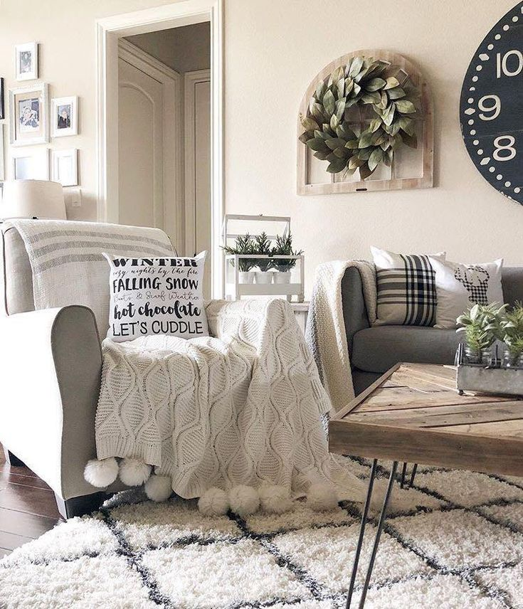 Best 25+ Home Decor Ideas On Pinterest
