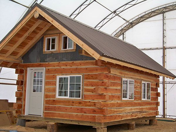 25 Best Ideas About Log Cabins For Sale On Pinterest
