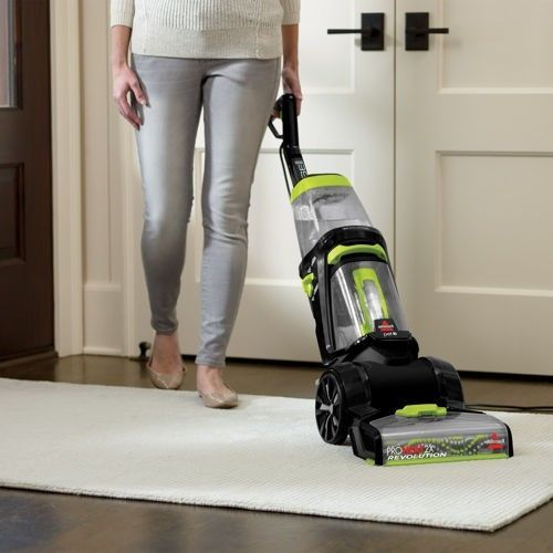 17 Best Ideas About Carpet Cleaning Machines On Pinterest
