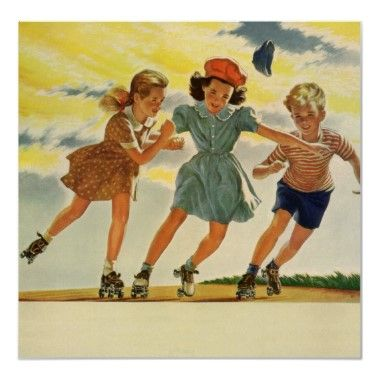 vintage_children_boys_girls_fun_roller_skating_poster-r76dc934ab6c44d2d811120882b40d94b_aik3l_380.jpg
