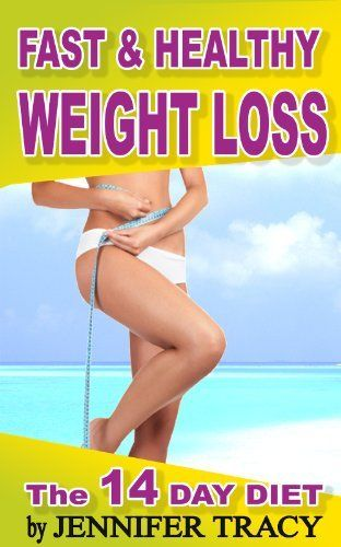 Who lost weight with the help of an enema doctor reviews