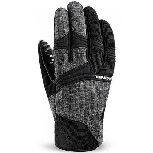 Dakine Viper snowboard, ski , glove. Tricot lining. winter, mens XL & Small   eBay