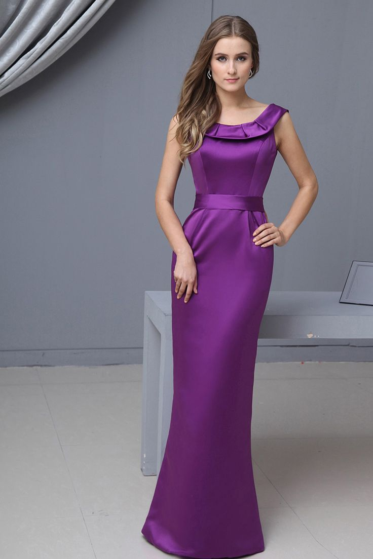 55 best Bridesmaid Dresses images on Pinterest | Brides, Bridesmaid ...
