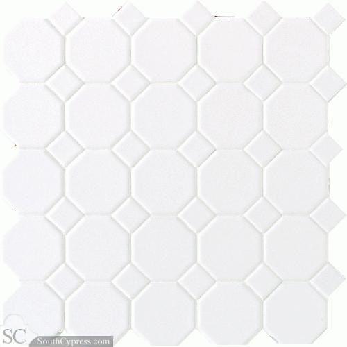 white tile floor. Best 25  White tile floors ideas on Pinterest Contemporary hallway paint Modern and foyer