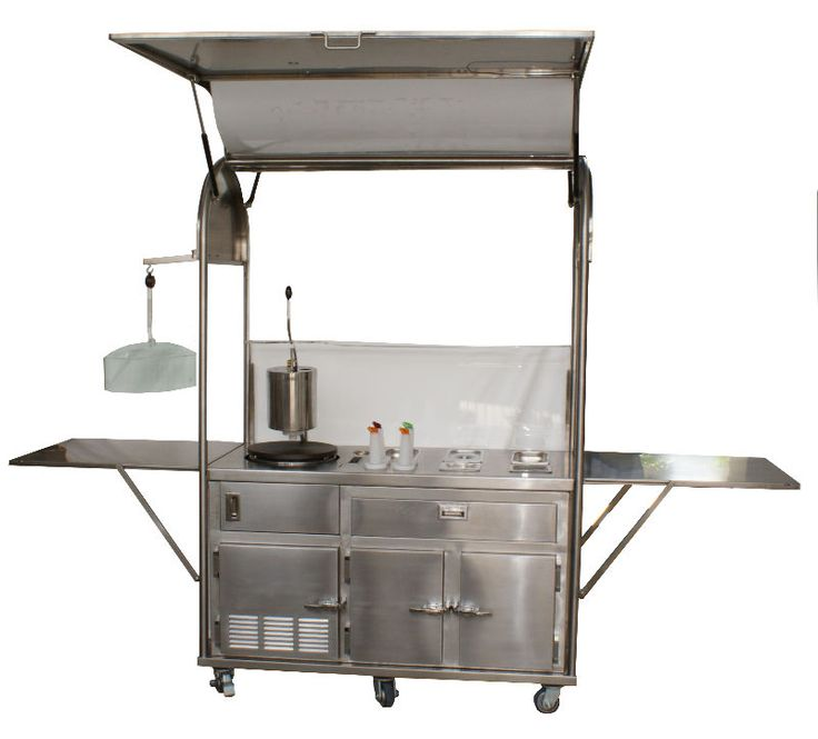 null-imagen-Otros muebles plegables-Identificación del producto:109196744-spanish.alibaba.com