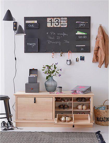 Die besten 25+ Schuhschrank günstig Ideen auf Pinterest Schrank - poco möbel schlafzimmer