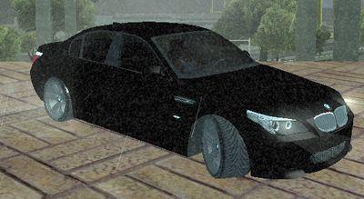san andreas rims | GTASa.fr - Tout sur GTA San Andreas / Grand Theft Auto San Andreas