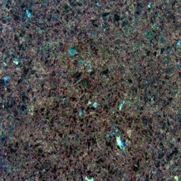 #Labrador #Antique #Granite #Tile #Flooring #Tiles #12x12 #18x18 #Bathroom #Home #Remodeling #Improvement #Kitchen #Countertops #Backsplash