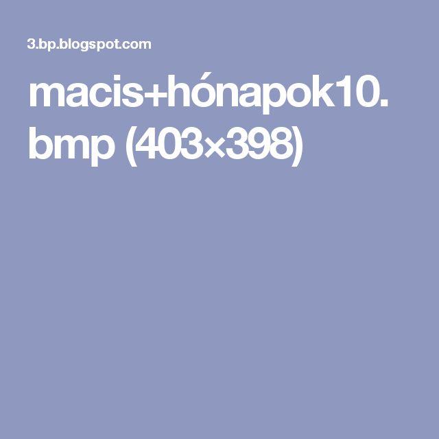 macis+hónapok10.bmp (403×398)
