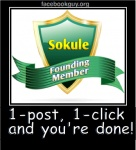 SoKule, Social Media Perfection « How To Brand Yourself Online