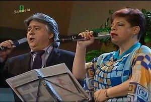 ACUARELA COLOMBIANA RADIO: ESTE DOMINGO EN PENTAGRAMA COLOMBIANA EL DUETO JHO...