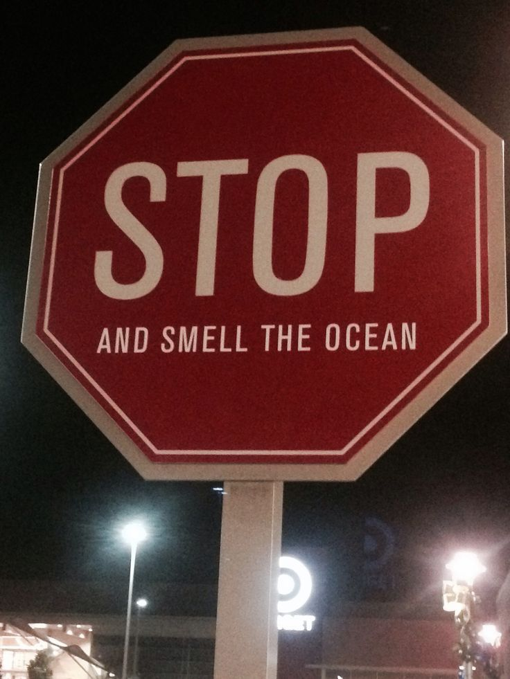 Oxnard, California