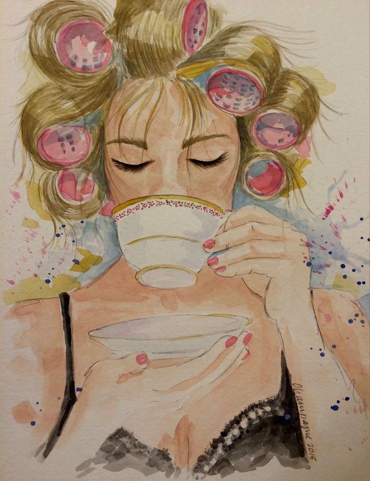 crushculdesac: ❖ Rise 'n Shine | Tumblr Girls de Champagne Hacedor ❖