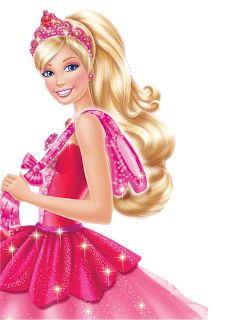 Imagens da Barbie em png - Cantinho do blog Layouts e Templates para Blogger