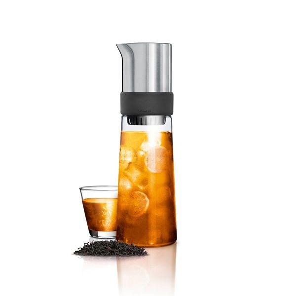 TEA-JAY tea maker - Blomus Online Shop www.blomus.com.au