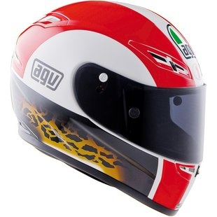 AGV GP-Tech Marco Simoncelli Helmet (http://www.motochanic.com/agv-gp-tech-marco-simoncelli-helmet/)