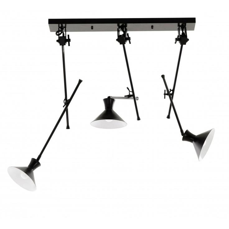 les 11 meilleures images du tableau objet luminaires. Black Bedroom Furniture Sets. Home Design Ideas