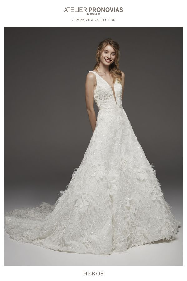 Vera S House Of Bridals In Madison Wi Wedding Dresses Elegant