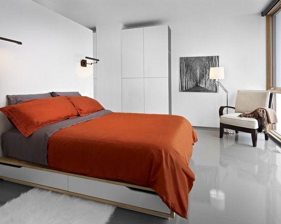 LG House  Edmonton Design : thirdstone inc Photography : Merle Prosofsky
