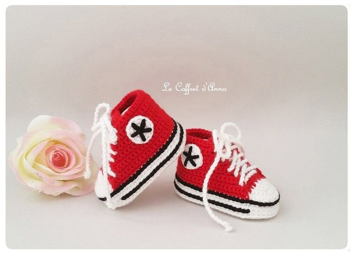 Chaussure Converse Bebe Bebe Style Chaussure Chaussure Converse Style qnfBq81x