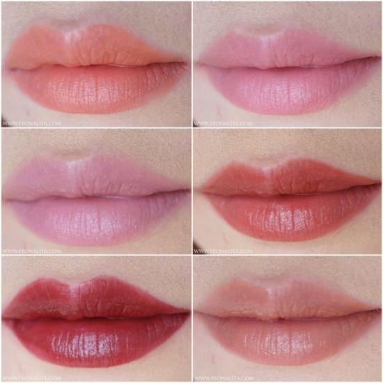 Ysl Baby Doll Kiss Blush 7 12 Ysl Lip Beauty Makeup