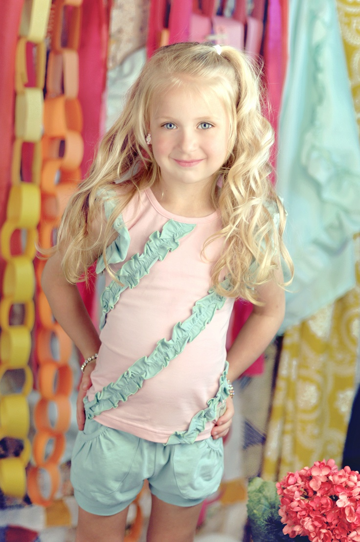 Clothing line 187 swanky baby vintage blog oh baby pinterest