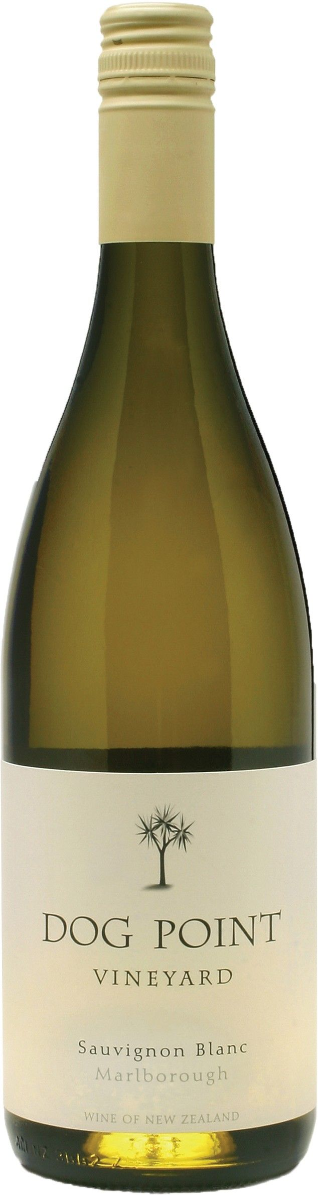 Dog Point Vineyard Sauvignon Blanc 750 mL