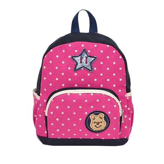 Детский школьный рюкзак ребенка мультфильма сумка новое прибытие сумка детская холст школьные сумки для детей девочка мальчик