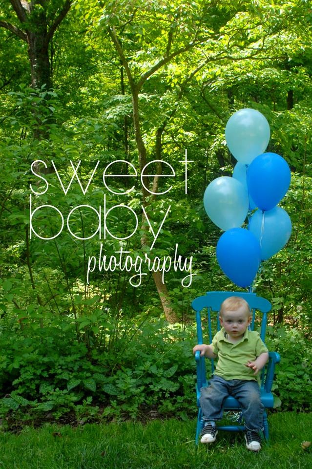 50 best Sweet Baby Photography images on Pinterest Large family
