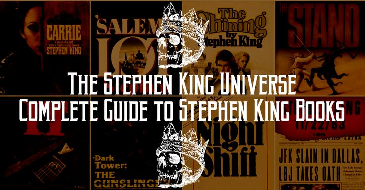 Facebook-Twitter-Guide-to-Stephen-King-Books-1024x535 A Complete Guide to Stephen King Books
