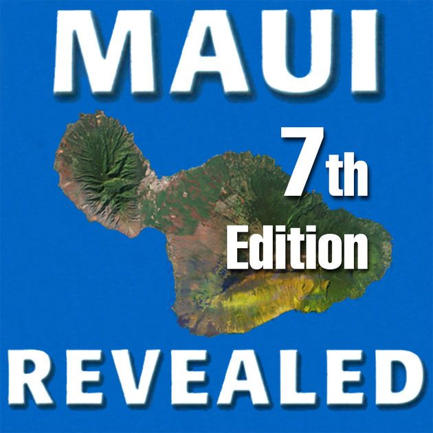Read reviews, compare customer ratings, see screenshots, and learn more about Maui Revealed 7th Edition. Download Maui Revealed 7th Edition and enjoy it on your iPhone, iPad, and iPod touch.
