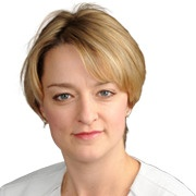 Business Editor Laura Kuenssberg leads all business coverage for ITV News, providing analysis of the latest business stories, both in the UK and internationally.