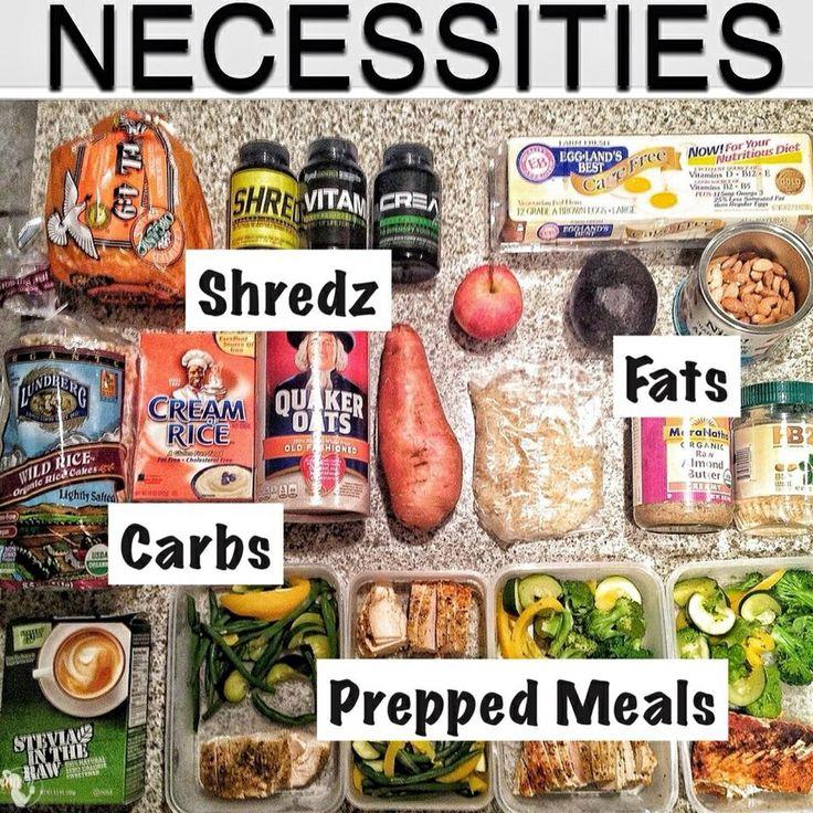 G5 diet plan image 6