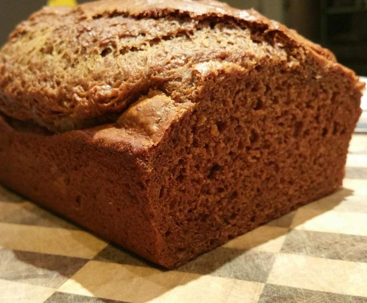 Recipe Honey and Date Loaf by chrisnchell - Recipe of category Baking - sweet