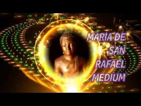 Tarot y Medium La Verdad.Maria de San Rafael.Entra en mi pequeño Universo. #tarot #medium #tarot #verdad #regalo #minutos #tarot #visa #tarot #806 #tarot #barato # medium #economica #vidente #buena #maria #sanrafael #medium #singabinete #medium #autentica # #mediumespañola #tarot #megabarato #megaeconomico #