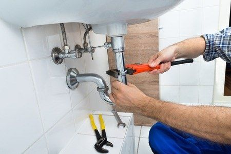 Expert Plumbers Phoenix offers quality plumbing services to Carefree, AZ including commercial and residential installation, repair and more! #PhoenixPlumber #PlumberPhoenix #PlumberPhoenixAZ #PhoenixPlumbing #PlumbingPhoenix