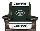 New York Jets Recliners