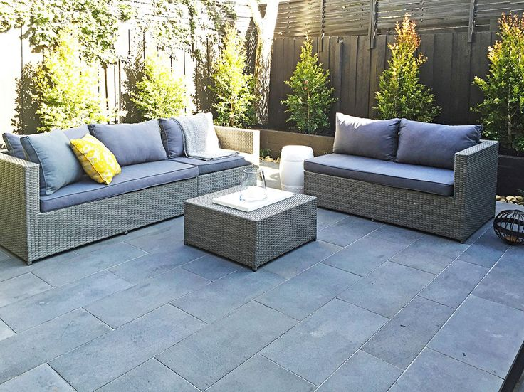 25 Best Ideas About Sandstone Pavers On Pinterest