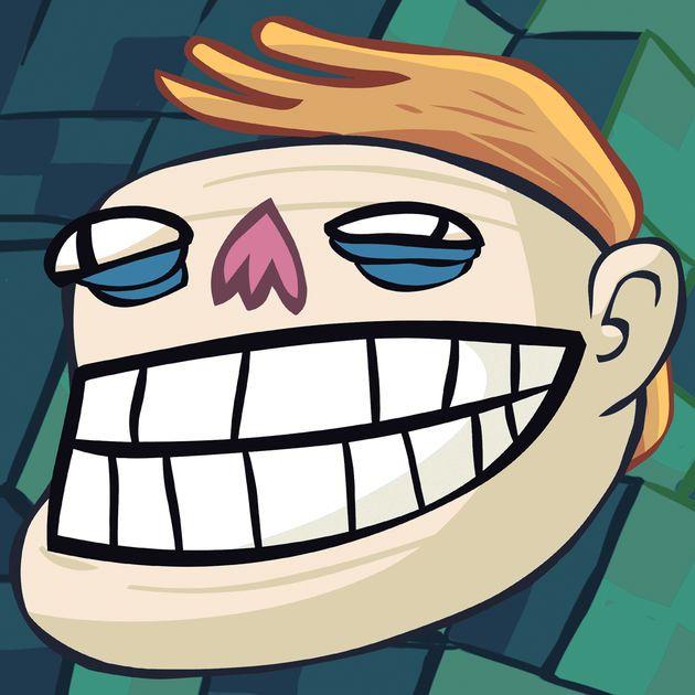 Скачать trollface quest 2 на компьютер торрент