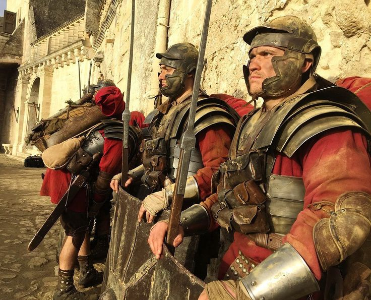 Фильмы времина римски импери ххх фото 122-814