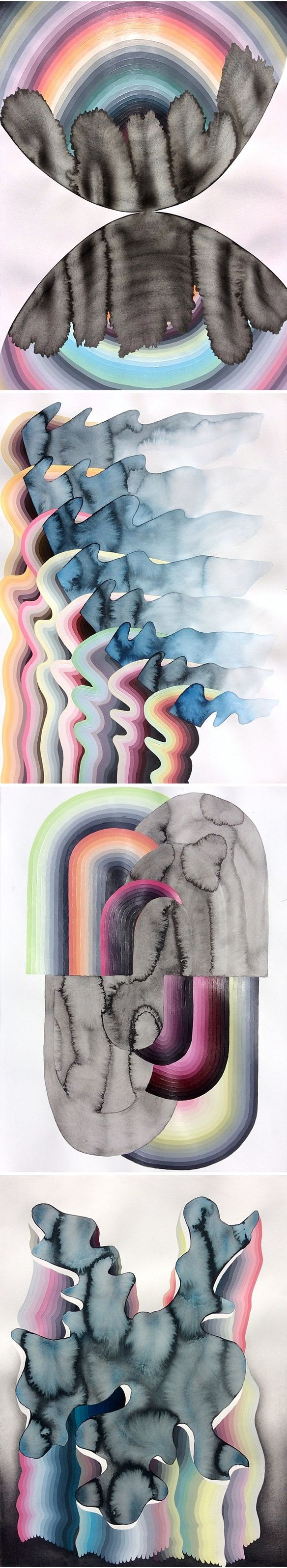 paintings by justin margitich