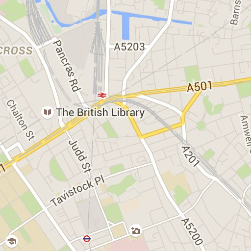 BRAND NEW Designer flat sleeps 8 in London